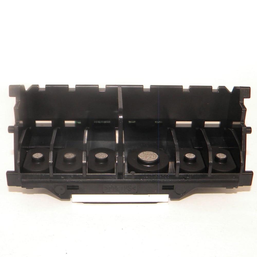 PRINT HEAD QY6-0086 PRINTHEAD FOR Canon ix6820, mx721, mx722, mx725, mx726, mx727 mx922, mx924 SHIPPING FREE картридж canon 726 3483b002