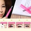Self-Rotated Long Lasting Eyebrow Pencil Liner Eye Brow Pen Makeup Cosmetic Tool