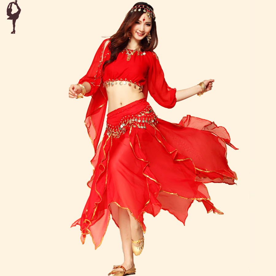 Lastest  Saree On Pinterest  India Fashion Indian Style And Blouse Designs