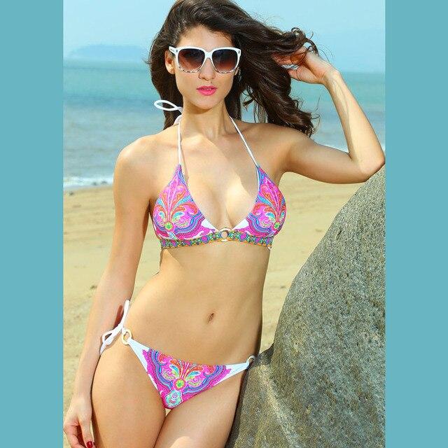 swimwear women summer wardrobe malfunction prevention leisure suit