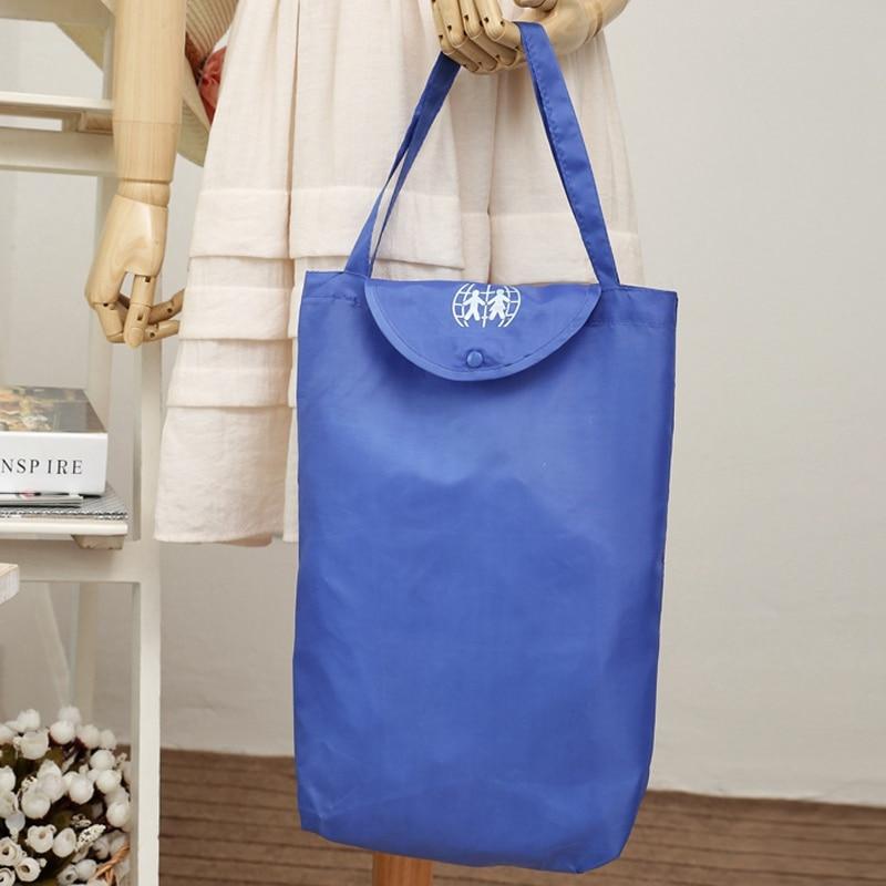 Online Get Cheap Nylon Foldable Shopping Bag -Aliexpress.com ...