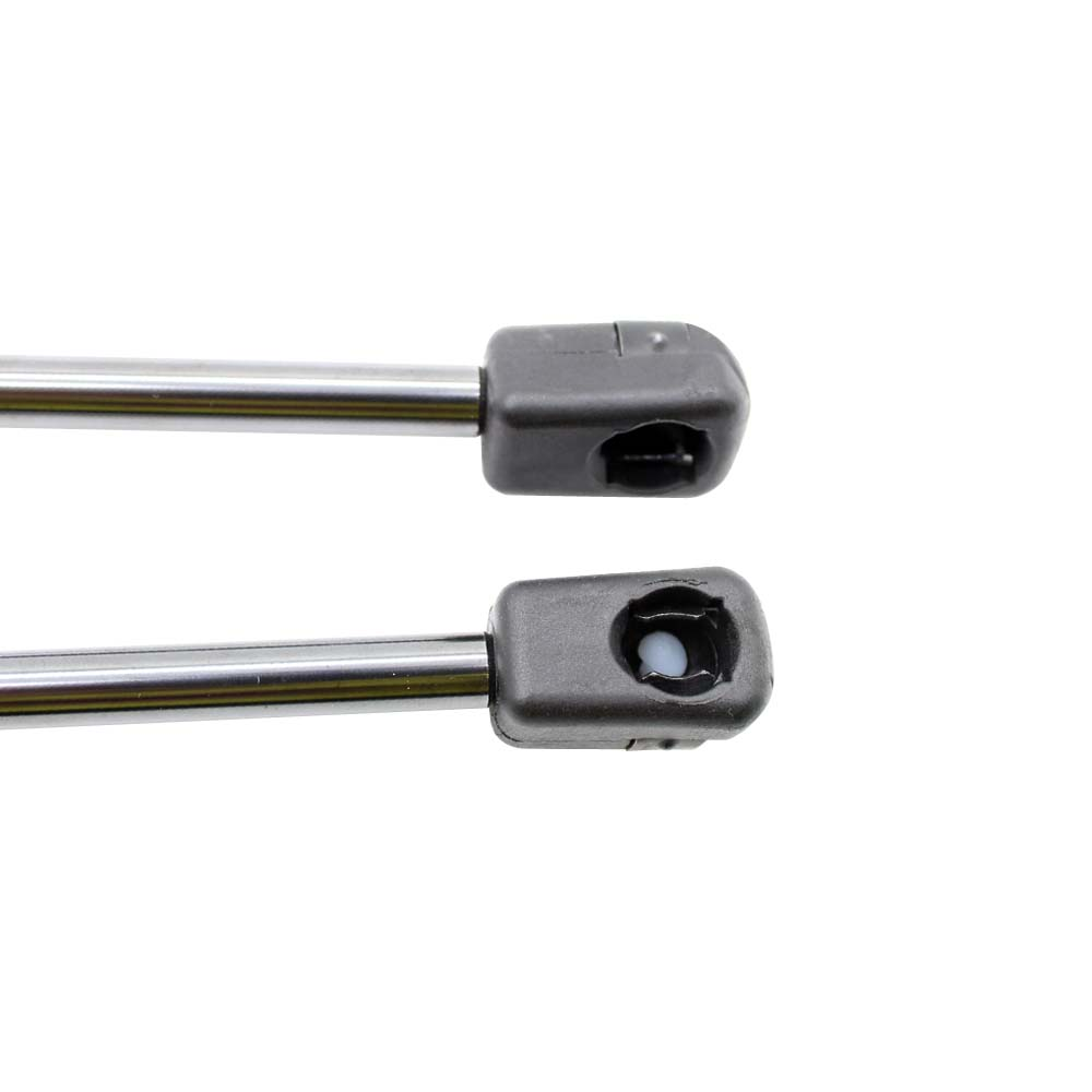 2x tailgate trunk boot gas struts lift supports shock struts for rh aliexpress com Chilton Manuals 1996 Audi A4 Manual