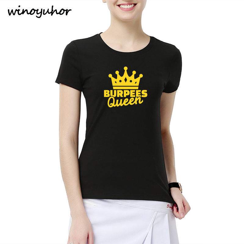 6d58c717f Buy crossfit shirts women and get free shipping on AliExpress.com