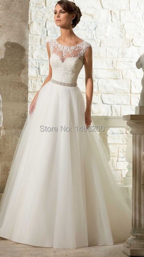 manufacturers lace wedding dresses online suppliers