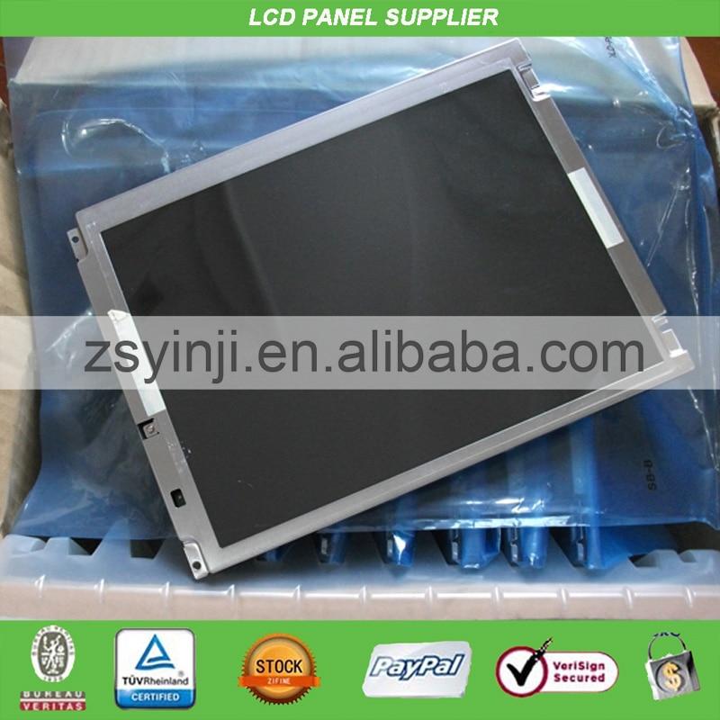 10 4 lcd screen NL6448BC33 64D