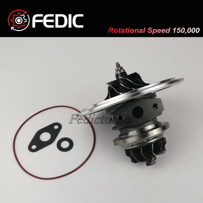 Turbo cartridge GT2256S CHRA 765326 9 0529 201 0091 Turbo charger core for VW 8 150E