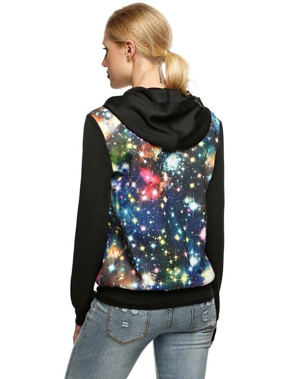 HTB1xk6XLFXXXXbkaXXXq6xXFXXXN - FINEJO Women Hoodies Sweatshirts nebula space girlfriend gift ideas
