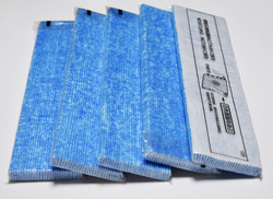 Luftreiniger reinigung filter hepa-filter für DaiKin MC70KMV2 serie MC70KMV2N MC70KMV2R MC70KMV2A MC70KMV2K MC709MV2