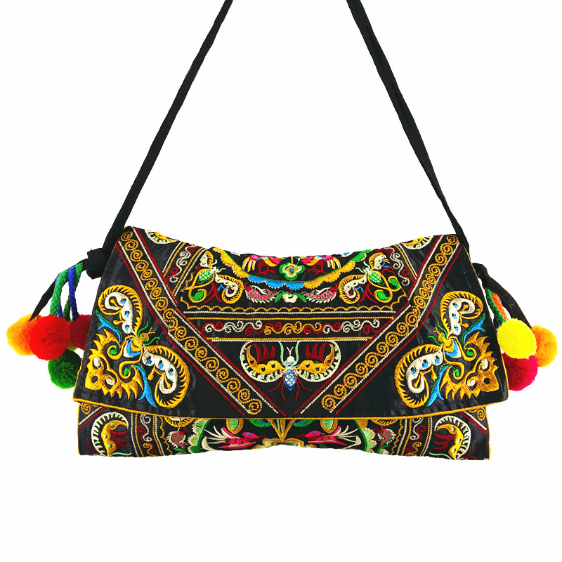 Online buy wholesale hmong from china wholesalers