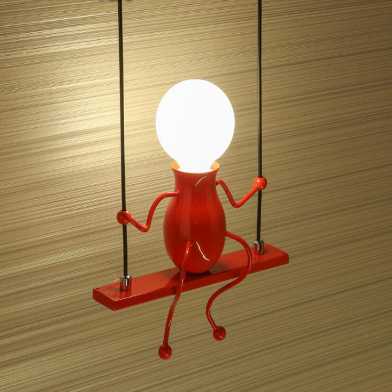 Modern Led Wall Lamp Bedroom Led Wall Lights Decoration Dining Room Home Lighting Creative Wall Sconce Lamps