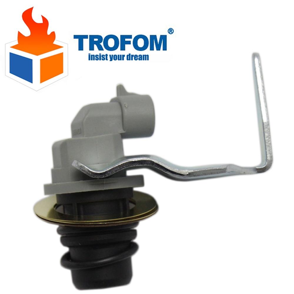 Camshaft Position sensor For Frod GM GMC DT466E i530E 1885781C91