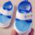 Primeros Caminante Del Niño Zapatos Air Mesh Infatil Infantil Niños Chica Sapatos Zapatillas de Lona Zapatos de Bebé de Verano Para la Pequeña 503170