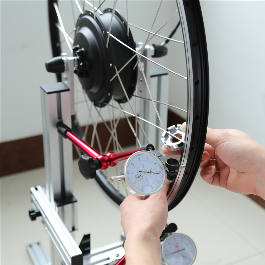 China motor wheel Suppliers