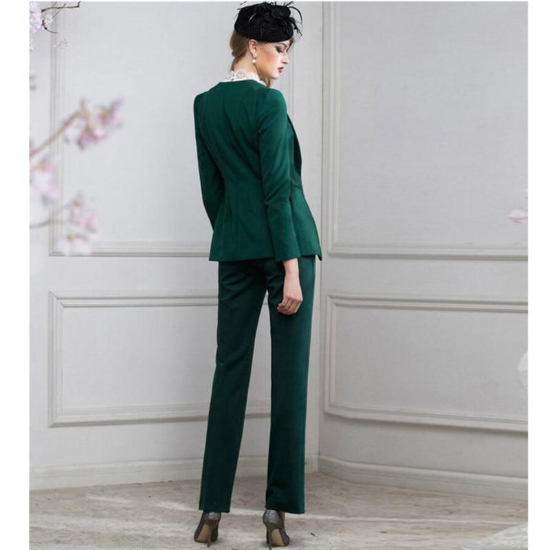 Veste-PantsDesign-Femmes-Costumes-D-affaires-Blazer-Bureau-Femme-Uniforme-3-Pi-ce-Costume-Dames-D (3)