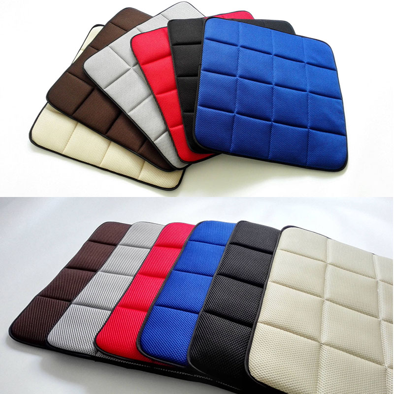seat cover 10