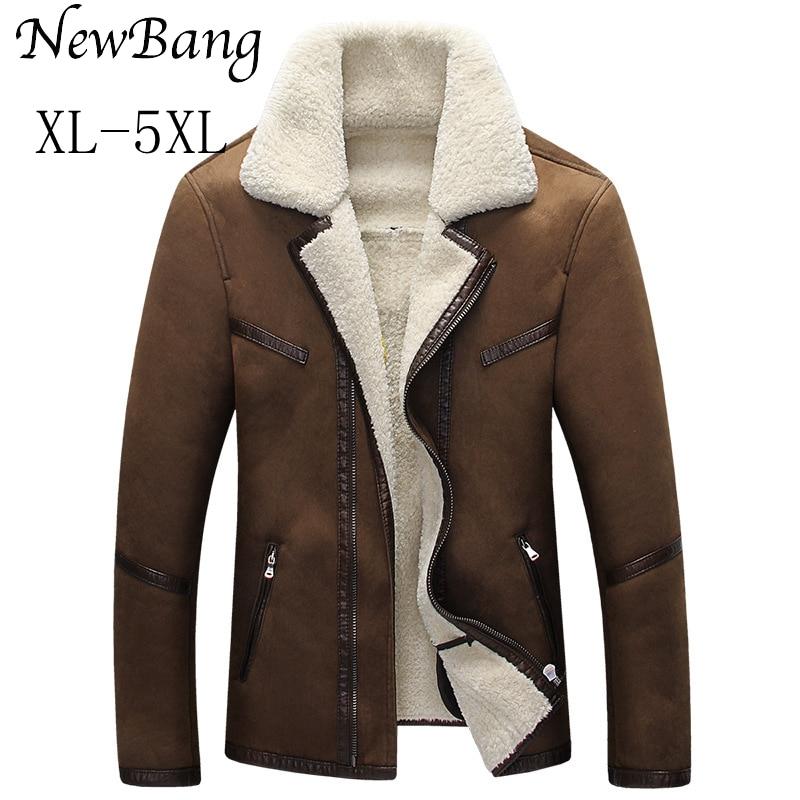 Popular Mens Fur Lined Jackets-Buy Cheap Mens Fur Lined Jackets ...