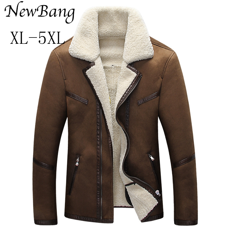 Popular Fur Lined Winter Coats for Men-Buy Cheap Fur Lined Winter ...