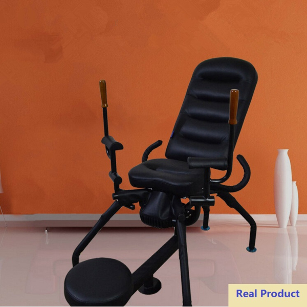 Multifunctional Sex Chair For Making Love Octopus Chair Sex Furniture Fun  Hotel Sex Happy Chairs In Hotel Chairs From Furniture On Aliexpress.com |  Alibaba ...