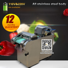 vegetables, onions, pickles Vegetable Chopper shredded, sliced, diced, processing machine