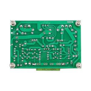 Image 5 - لوحة مضخم صوت HIFI K851 MPSA56 MPSA06 لوحة مضخم صوت لتأثير المجال الحالي الكبير 125 وات قطعتان