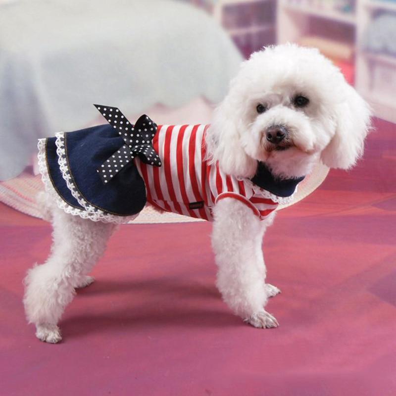 Excepcional Vestidos De Boda Para Los Perros Ilustración - Ideas de ...