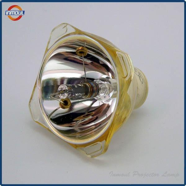 все цены на  Replacement Projector bare Lamp SP-LAMP-003 for INFOCUS LP70 / LP70+ / M2 / M2+ / DP1000X Projectors  онлайн