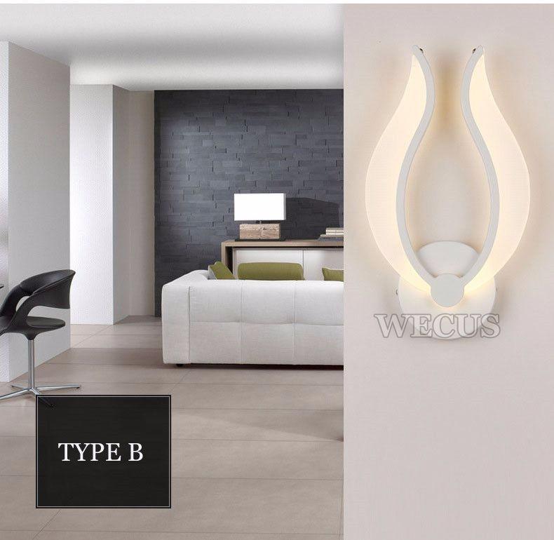 wall light-01 (3)