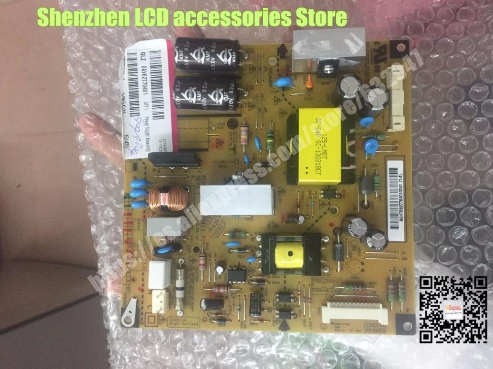 FOR  LG 32LS3100     LGP32F-12P   EAX64560501  New and original100%FOR  LG 32LS3100     LGP32F-12P   EAX64560501  New and original100%