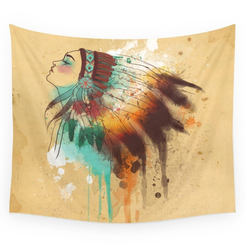 Awesome Native American Wall Decor Ideas - Gallery Wall Art ...