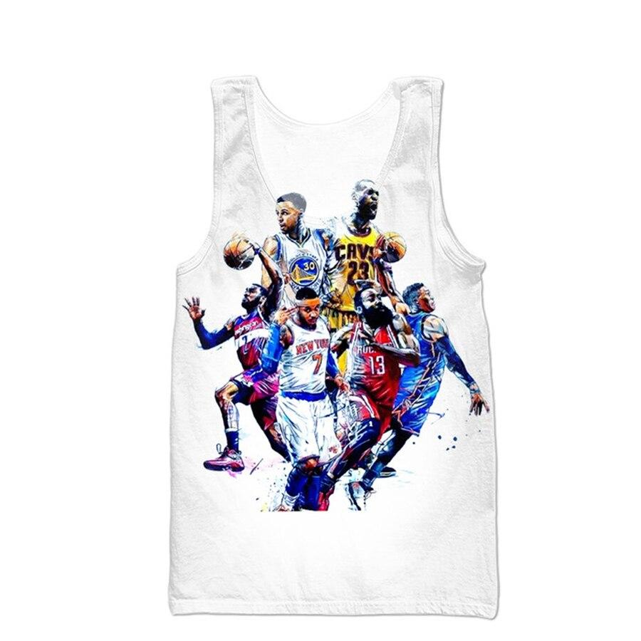 sale print brand Jordan/Lebron