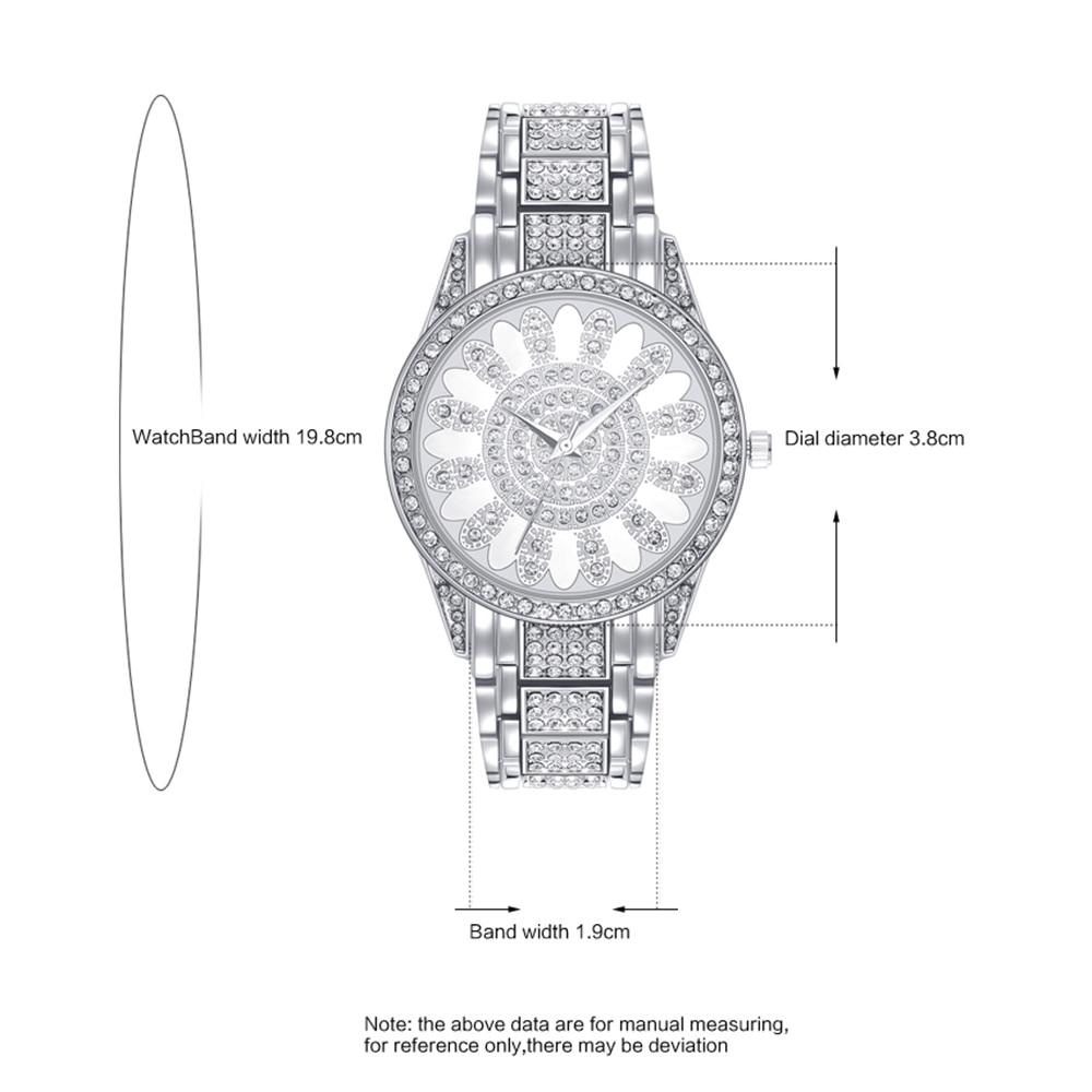 big size watch (2)