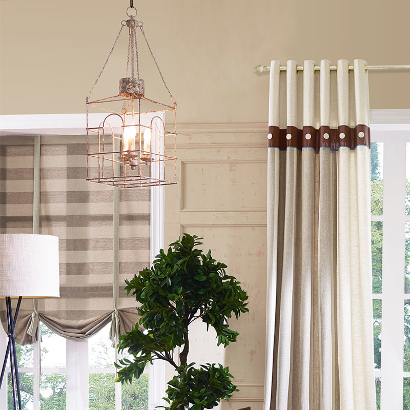 Luxury Striped Curtains For Living Room Gray Curtains For