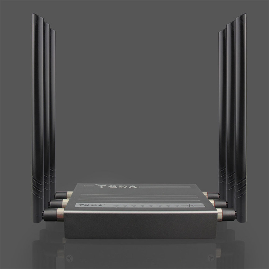цена на 150Mbps Mini Wireless Wifi USB Network Adapter Card Wireless Adapter #8 #02