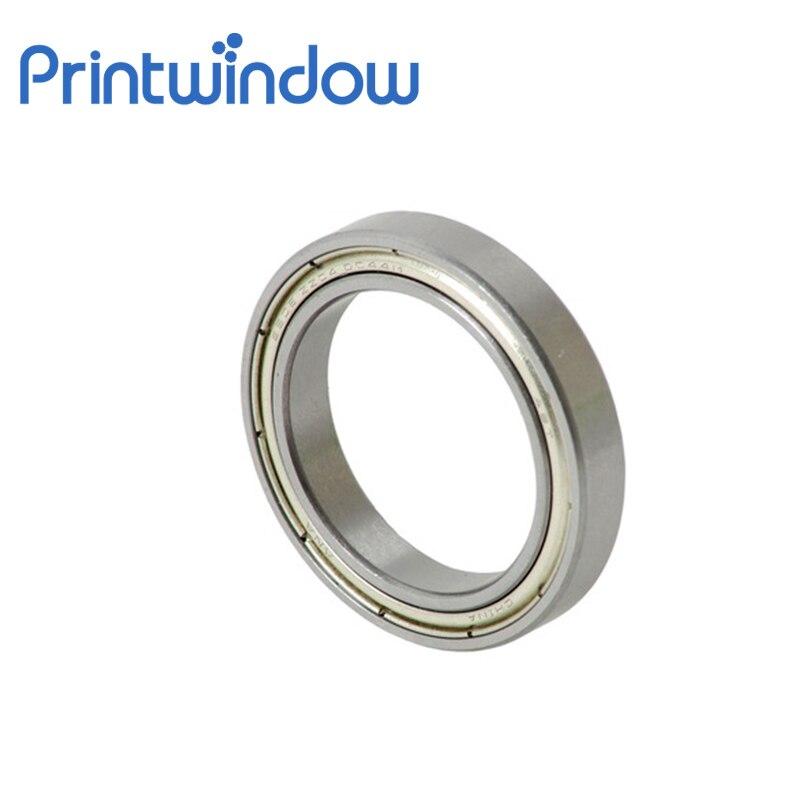 Printwindow Upper fuser roller bearing for Ricoh Aficio 3025 3030 G052 4618 AE03 0023 G0524618 AE030023|fuser ricoh|ricoh fuser|fuser roller ricoh - title=