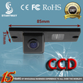Auto parking rear Camera for Kia Sportage(Model year2006-2011)/  Rondo 7 (Model year2006-2008)
