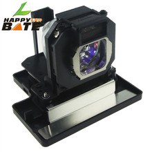 цена на Replacement Projector Lamp with Housing ET-LAE1000 / ET-LAE1000C for PANASONIC PT-AE1000 / PT-AE1000E / PT-AE2000