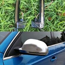 Для Audi A3 8P A4 A5 B8 Q3 A6 C6 4F S6 A8D3 8K динамический мигалка зеркальный светильник светодиодный поворотник боковой индикатор SQ3 A8 D3 8K 09-15