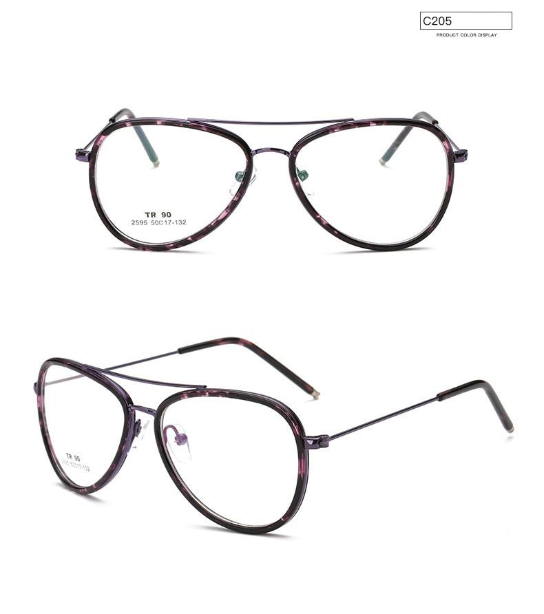 68b2438c2a754 ... Leitura   Óculos de Miopia Lentes de prescrição pode ser personalizado