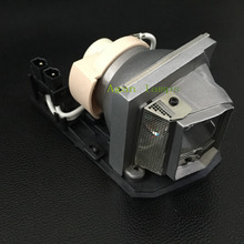 ACER H5360 H5360BD H5370BD V700 Projector original Replacement Lamp - EC.K0700.001(China)