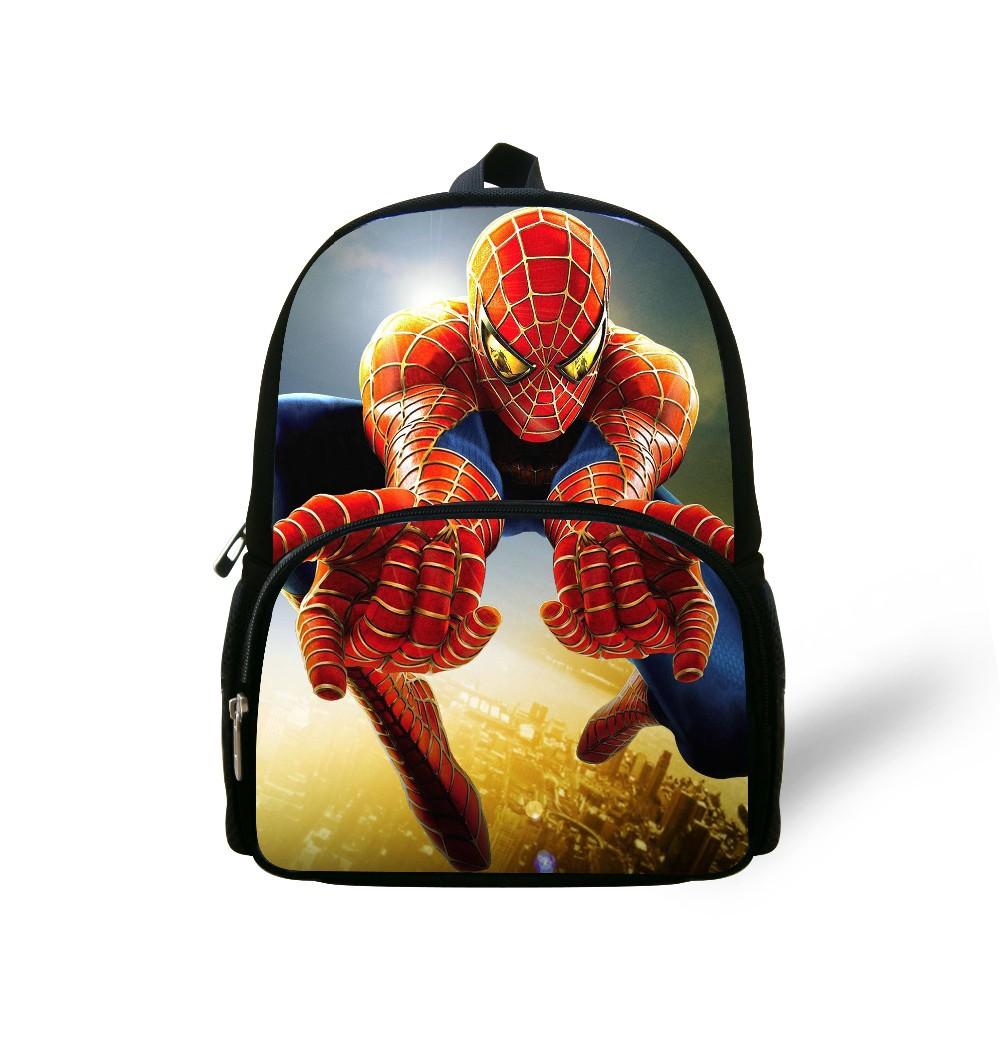 spider man (4)