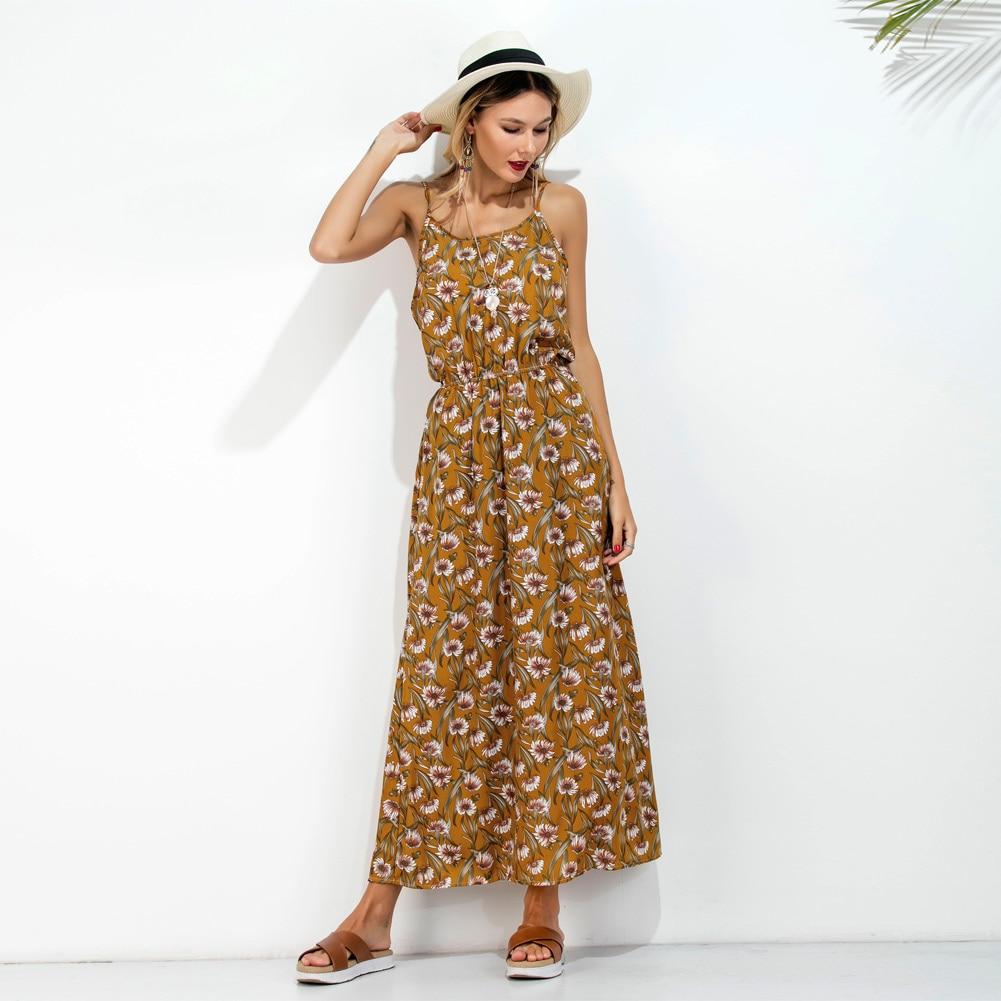 Online Get Cheap Maxi Sundress -Aliexpress.com | Alibaba Group