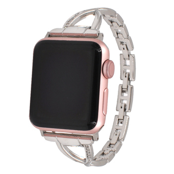 Women's Band for Apple Watch 4