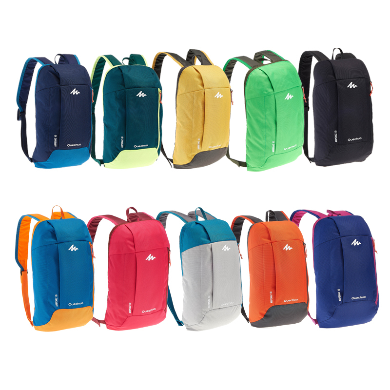 a7ed2d6b81ce EcoCity Portable Colorful Men s Woman Backpacks ourdoor small Travel  backpack SchoolBag Bicycle backpack-in Backpacks from Luggage   Bags on  Aliexpress.com ...
