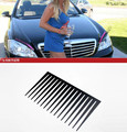 car light Eyelashes stickers for bmw mini cooper benz smart fortwo vw Beetles accessories