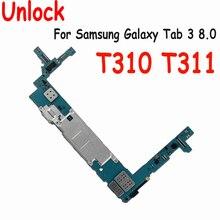T310 16GB Mainboard firmware