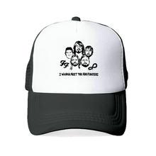 19b1f3335 Rock Band Baseball Caps-Beli Murah Rock Band Baseball Caps lots from ...