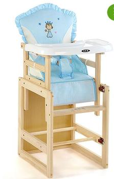цена на Free shipping children eat chair.. The baby chair