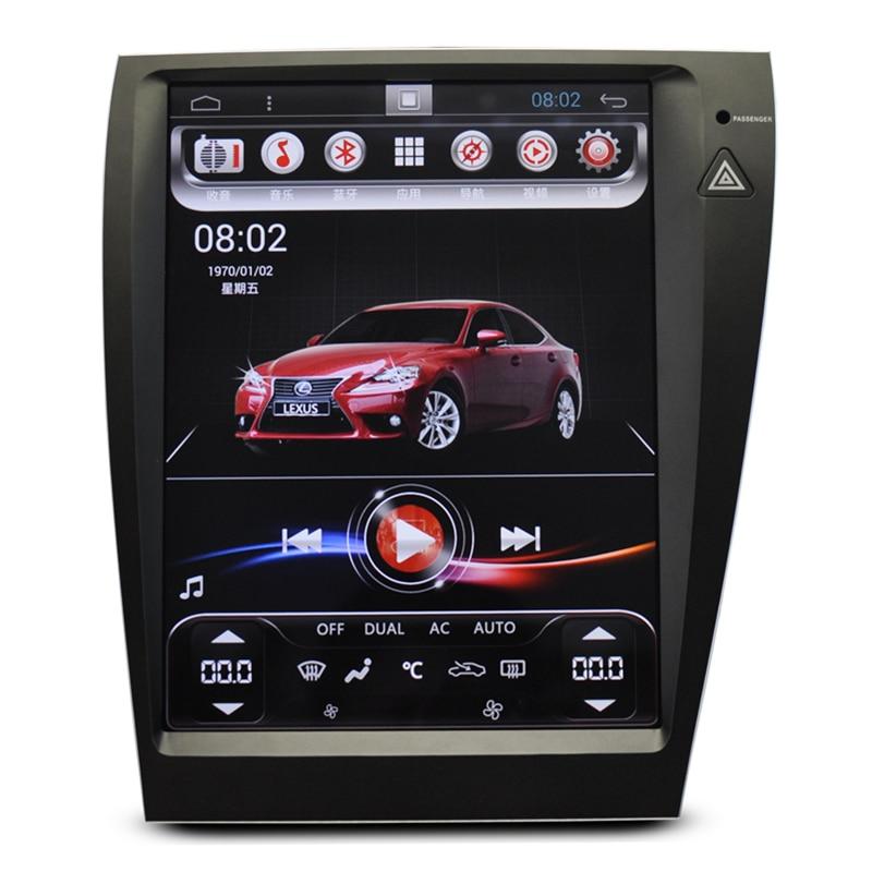 2012 Lexus Es 350 For Sale: Online Buy Wholesale Lexus Es350 Gps Navigation Dvd Player