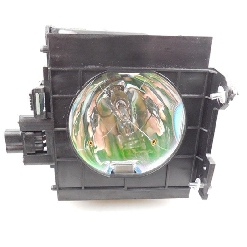 Projector Lamp ET-LAD57 for PANASONIC PT-D5700UL / PT-DW5100E / PT-DW5100EL / PT-DW5100U with Japan phoenix original lamp burner replacement projector lamp et lad57 for panasonic pt dw5100 pt d5700l pt d5700 pt d5700e pt d5700el pt d5700u pt d5700ul