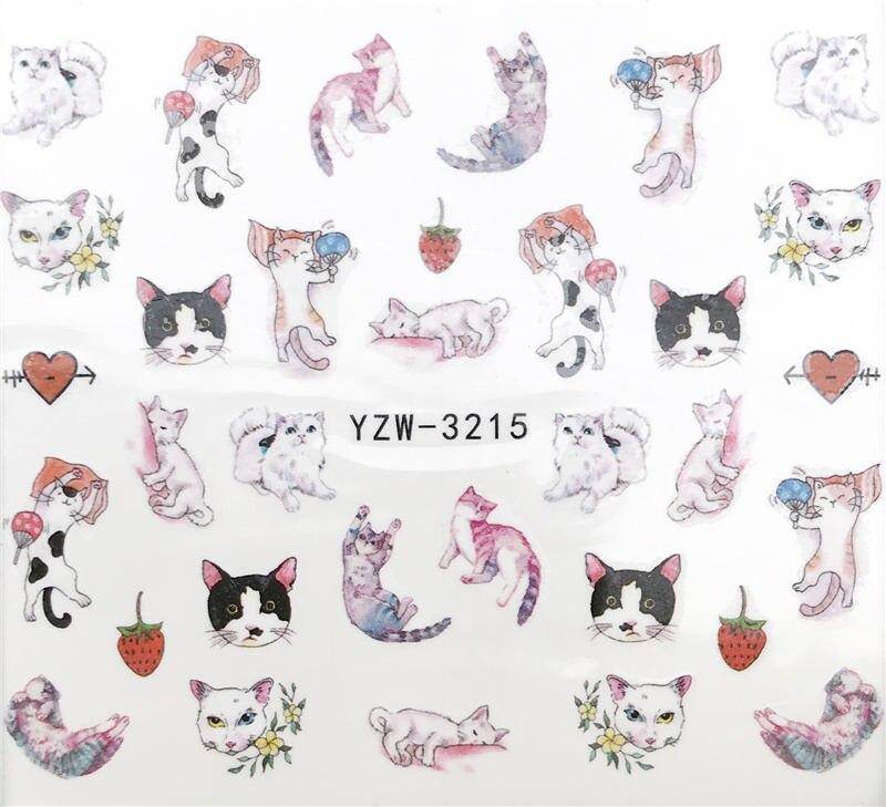 YZW-3215(2)